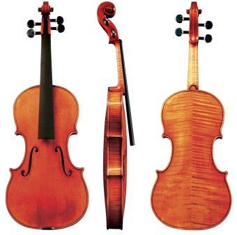 Housle Maestro  71  4/4 Guarneri