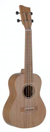 Koncertní ukulele Manoa Kaleo K-CO-BB  Concert