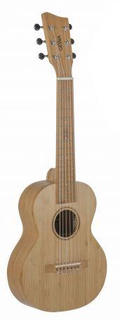 Guitarlele Manoa Kaleo K-GL-BB  Guitarlele