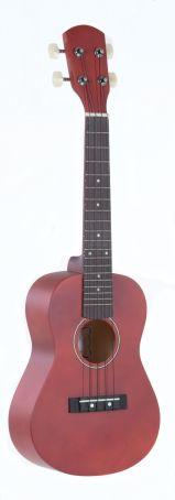 Koncertní ukulele Almeria